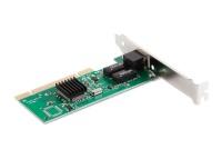 Everest ZC-GL01 PCI Gigabit Ethernet Kart