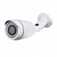 EZCOOL EZ-2820HD 2MP 3.6MM 36 LED AHD OSD DIŞ CEPE KAMERA AHD ANALOG UYUMLUDUR