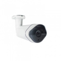 EZCOOL EZ-6020HD 2MP 3.6MM 6 ARRAY LED AHD OSD dış cepe AHD ANALOG UYUMLUDUR