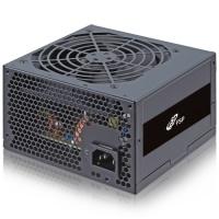 FSP FSP500-60AHBC 500W Atx Power Supply 12 Cm Fan (Aktif Pfc)