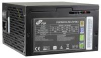 FSP FSP700-60AHBC 700W Atx Power Supply 12 Cm Fan (Aktif Pfc)