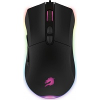 GAMEBOOSTER M626 TİTAN RGB 4000DBI GAMING MOUSE