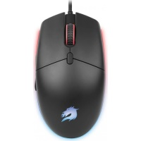 GAMEBOOSTER M631 Prime X RGB GAMING MOUSE