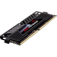 GEIL 8GB DDR4 3600MHz  EVO POTENZA CL16 GAPB48GB3600C18BSC