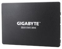 """GIGABYTE 480GB UD 2.5"""" SSD 550MB/480MB GP-GSTFS31480GNTD SSD Harddisk"""