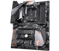 GIGABYTE B450 AORUS ELITE NVME AM4 DDR4 ANAKART
