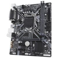 GIGABYTE H310M-DS2 DDR4 SERİ+PARALEL 1151P8 LPT  232
