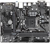 GIGABYTE H410M-S2H DDR4 SATA3 HDMI 1200P M.2  M2