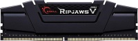 GSKILL RipjawsV 8GB 3200Mhz DDR4 C16S-8GVKB