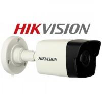 HIKVISION DS-2CD1023G0E 2MP 4MM IR BULLET POE