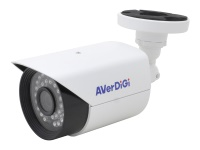 AVERDİGİ  2MP AHD SPY AD-216 3.6M 3MP 30L Güvenlik Kamerası