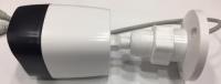LIGHT LC-2641 2MP 2.8MM 35 IR LED AHD ANALOG  (DESTEĞİDE MEVCUT)