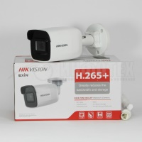 HAIKON DS-2CD2021G1-I 2MP 4MM IR BULLET POE