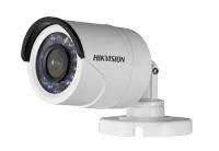 HAIKON DS-2CE16D0T-IR 1080p Harici Analog Bullet Güvenlik Kamerası