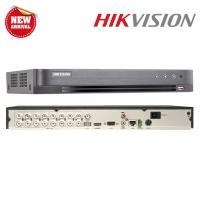 HAIKON DS-7232HGHI-K2 32 KANAL HD-TVI DVR KAYIT 4MP 2X10TB  TOPLAM  20 TB DESTEKLİ