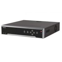 HAIKON DS-7732NI-K4 32 KANAL NVR KAYIT CIHAZI 8MP/6MP/5MP/4MP/3MP/1080p/UXGA/720p/VGA/4CIF/DCIF/2CIF/CIF /QCIF