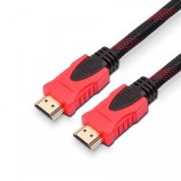 HDMI POWERGATE 10MT HD-100 HDMI 1080 KABLO