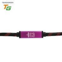 HDMI-TEKNOGREEN TKH-50F 50M HDMI KABLO