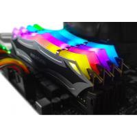 HIKVISION 8GB RGB U100 DDR4 3200MHz CL16 Soğutuculu HKED4081CBA2D2ZA4
