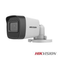 HIKVISION DS-2CE16D0T-ITF 2MP 3.6MM CMOS 1080P 30 MT HD-TVI GECE GÖRÜŞLÜ KAMERA