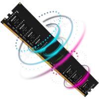 HIKVISION U1 4GB DDR4 2666Mhz HKED4041BAA1D0ZA1 1,2V CL19 Desktop RAM