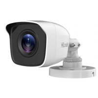 HILOOK THC-B120-PC 2MP 3.6M LENS 20MT Turbo HD Mini Bullet Kamera dış ve iç uyumlu  20metre