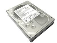 HITACHI 2TB 7200RPM 32MB SATA 20ALA331 Masaüstü bilgisayar ve DVR  Yenileme Harddisk