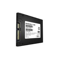 "HP 120GB S700 2.5"" SATA3 550MB/480MB 2DP97AA"