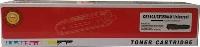 HP MUADİL  126A 1200 SAYFA KAPASİTELİ SİYAH TONER (CE310A) -