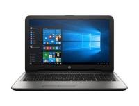 HP 15-BA028NT Y0W61EA A6-7310/4GB/500GB/W10 HOME /2GB R5 M430 VGA  METALIC SILVER NOTEBOOK (Tehşir Ürünü) 2Yıl garanti