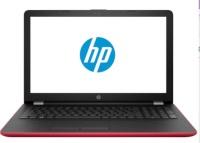 HP 15-BS049NT 3CD26EA I5 7200U 8GB 1TB 2GB 15.6 DOS