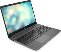 HP 15S-FQ2049NT 2N2U8EA  I3-1115G4 4GB 256GB 15.6 DOS Notebook