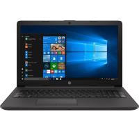 """HP 255 G7 AMD Ryzen 3 3200U 8GB 256GB SSD Freedos 15.6""""Taşınabilir Bilgisayar 1B7S5ES"""