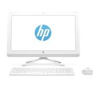 HP 200 G3 3VA41EA AIO i5-8250U 4GB 1TB 21.5 FDOS AIO PC