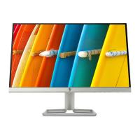 "HP 21.5"" 22f 2XN58AA 5ms HDMI Vga FreeSync"