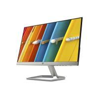 """HP 21.5"""" 22f 2XN58AA 5ms HDMI Vga FreeSync"""