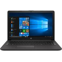 "HP 250 G7 Intel Core i5 1035G1 4GB 256GB SSD Freedos 15.6"" FHD Taşınabilir Bilgisayar 213W9ES"