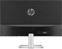 "HP 24es 23.8"" 7ms (Analog+HDMI) Full HD IPS Monitör T3M78AA"