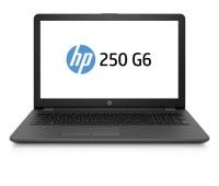HP 250 G6 1XN46EA i3-6006U 4GB 500GB 2GB Vga 15.6 Win10