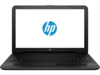 HP 250 G6 3VK11ES i5-7200U 4GB 500GB 2 GB Radeon 520 15.6 Windows 10 Notebook