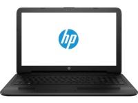 HP 250 G6 3VK11ES i5-7200U 4GB 500GB 2 GB Radeon 520 15.6 Windows 10 Notebook