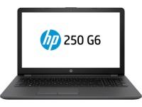 """HP 250 G6 I3-7020U 4GB 500GB 15.6"""" 2GB 3QM27EA"""