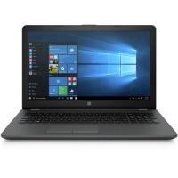 HP 250 G6 I5-7200U/12GB/120SSD-500GB/2GB/3VK10ESW   WIN8.1 PRO