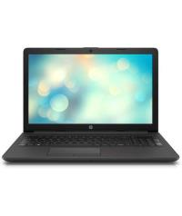 HP 250 G7 175R9EA I5-1035G1 8GB 1TB 15.6'' DOS