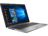 HP 250 G7 197S3EA I3-1005G1 8GB 256GB DOS 15.6 Notebook