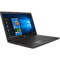 HP 250 G7 255G9ES I3-1005G1 4GB 128G 15.6'' DOS