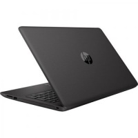 HP 250 G7 6MP65ES i5-8265U 4GB 256GB SSD 2GB MX110 NVIDIA 15.6 FreeDOS 1920X1080 FULL HD