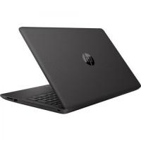 HP 250 G7 6MP65ES I5-8265U 4GB 256G 2GB 15.6
