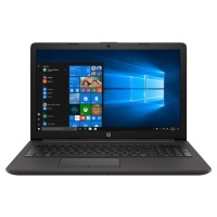HP 250 G7 6MP67ES I5 8265 4GB 1TB-2GB-Dos 15.6 2GB GeForce MX110