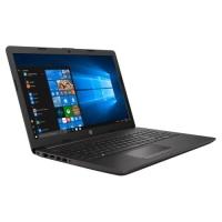 HP 250 G7 6MP67ES I5 8265 4GB 1TB-2GB-Dos 15.6 2GB GeForce MX110